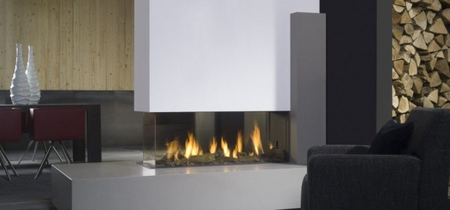 Choosing Art Modern And Eco-friendly Ethanol Fireplace For Your Fire Space