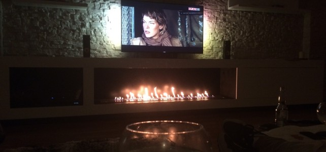 Unique & Special Gift Ideas – ETHANOL FIREPLACES