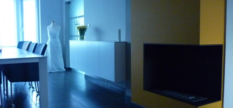 Usefull Tips For Using Art Bioethanol Fireplaces Safely