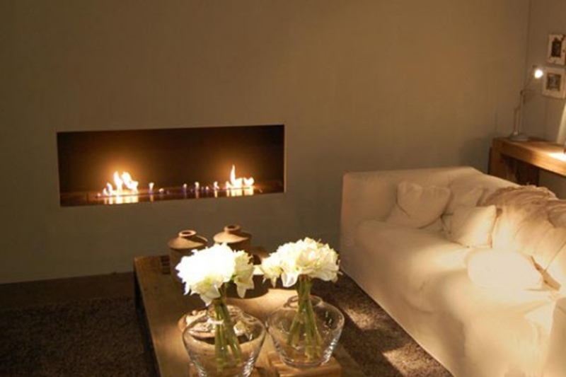 modern-design-compact-ethanol-fireplaces-installation