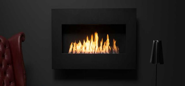 Art Fireplace–Better Option For Your Interior Design
