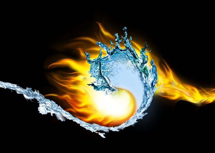 Fire-and-water-3D-Fireplaces