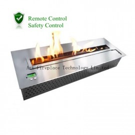 automatic-ethanol-fireplace-insert-china-AF66-270x270